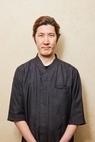 西山 京平 氏