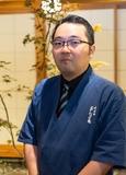 三船 桂佑 氏