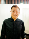 廣田 義彦 氏