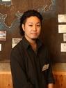 大熊 慶太 氏