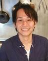 吉良 賢次郎 氏