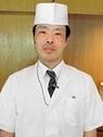 鈴木 一徳 氏