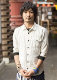 藤田 慶吾 氏