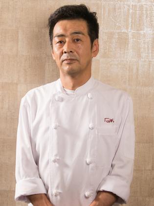 石本 雅輝 氏