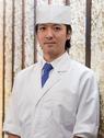 木田 健史 氏