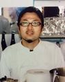 多田  義郎 氏