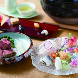 日本料理 和郷  Wakyo