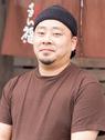 松山 直人 氏