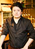 西川 将史 氏
