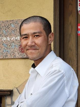 黒川 義幸 氏