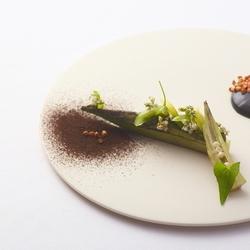 Restaurant La cime