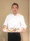 高木浩司 氏