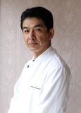 門田 秀俊 氏