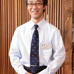 柴 紀明 氏