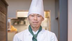 伊藤 孝幸 氏