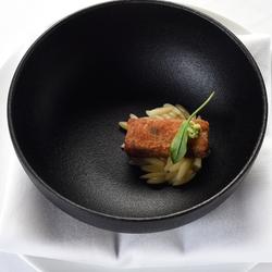 Restaurant MOTOI