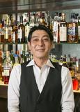 川島 祥嗣 氏
