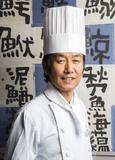 黒塚 幹博 氏