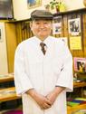 西川 俊夫 氏
