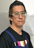 和田 美香 氏