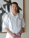 吉岡 寿史 氏