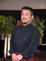 瀬川 博文 氏