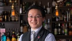 吉田 久記 氏