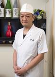黒瀧 大介 氏