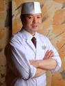 松尾 浩介 氏