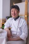 中本 泰弘 氏