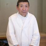 横澤 勝美 氏