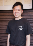 吉岡 敏美 氏