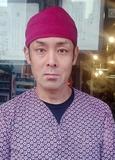 笹岡 誠二 氏