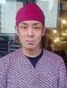 中川 千薫 氏
