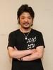 石田 博則 氏