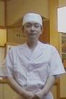 柳川 正吾 氏