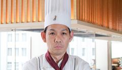木田 隆裕 氏