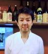 渋田 英明 氏