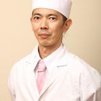 安藤 政光 氏