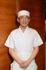 西川 英一 氏