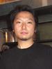 田中 翔 氏