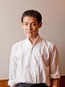 中川 誉雄 氏