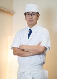 川上 雅史 氏