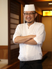 大和田 幸司 氏