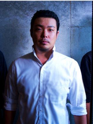 山本 陽介 氏
