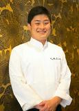 加藤 桂介 氏