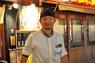 吉山 盛志郎 氏