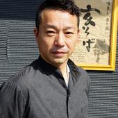 安田 雅人 氏
