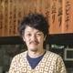 駒水 慶太