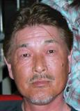 小谷 昌資 氏